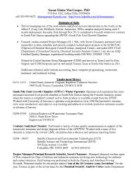 computer program skills resume doc computer science resume samples template cv format template