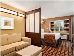 Ozark Civic Center Seating Chart Microtel Inn Ozark Al Booking Com