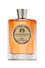 <b>ATKINSONS The Excelsior Bouquet</b> EDT100ml | Beauty by Kroonen