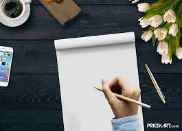 Writing Skills Top 5 Writing Skills Every Professional Writer Should Have