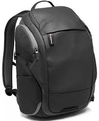 <b>Manfrotto Advanced 2 Travel</b> M Camera <b>Backpack</b> MB MA2-BP-T ...