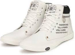 <b>high top Sneakers</b>