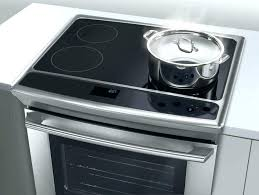 modern gas stove top. Interesting Modern Wolf 36 Electric Cooktops Appliances Luxury Portable  For Modern Kitchen Gas Stove To Modern Gas Stove Top P