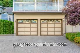 garage door repair thornton has been rated with 24 experience points based on fixr s rating system