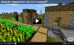 Minecraft Pictures To Print Minecraft News Winning Your Own 3d Print News Minecraft Forum