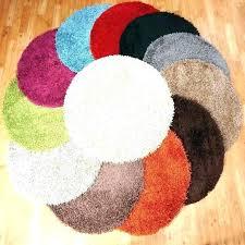 6 ft round area rugs 6 ft round area rugs 6 ft round area rugs rug