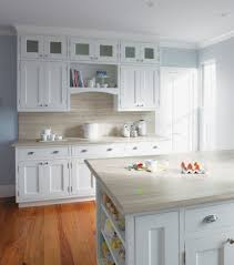 top 10 countertops s pros cons kitchen costs