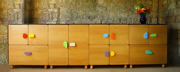 buying kids furniture is a really fun challenge you can go completely bonkers with colour and motifs in a way that you just wouldnt dream of in most child friendly furniture