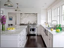 erstaunlich kitchen quartz countertop white cabinets countertops 1