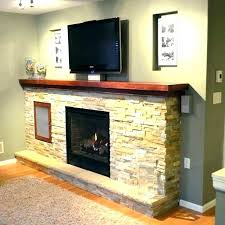 fireplace shelves stone fireplace mantel shelf natural stone fireplace mantel shelves fireplace shelves crossword puzzle wooden