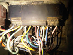 component honda 300 fourtrax wiring recon wiring diagram page Honda Foreman 500 Wiring Diagram recon wiring diagram page honda atv forum click image for larger version 00114 jpg views