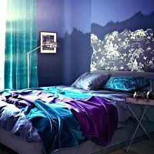 jewel toned bedding