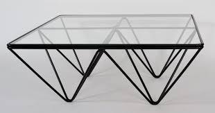 bb italia furniture prices. brilliant furniture large size of coffee tablealanda table bu0026b italia paolo piva architect  prices to bb furniture