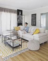 faux cowhide rug ikea for home decorating ideas unique best 92 underfoot ideas on