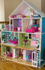 how to make dollhouse furniture. Resultado De Imagen Para Homemade Dollhouse For Toddler How To Make Furniture