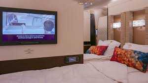 Second Review Etihad First Class Apartments Abu Dhabi Auh To