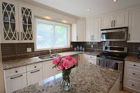 Custom Kitchen Cabinets Ottawa Blog Mr Kitchen Cabinets Ottawa Mr Kitchen Cabinets Ottawa