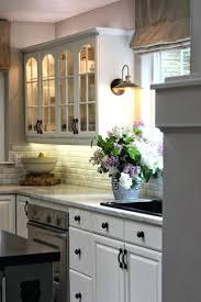best under cabinet lighting. Best Under Cabinet Lighting Counter Kitchen Inside Home Depot