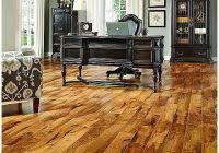 unfinished hardwood flooring lowes luxury how much does lowes charge to install hardwood flooring awesome menards