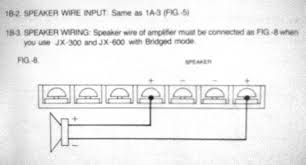 collection peavey nitro guitar wiring diagrams pictures wire peavey predator guitar wiring diagrams peavey engine image for peavey predator guitar wiring diagrams peavey engine image for