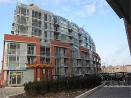 Apartment Lavish Suites Two Bedroom Loft Toronto Canada - Two bedroom suites toronto