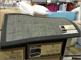 smart bamboo sheets costco beautiful memory foam bath mat costco lovely kitchen fort