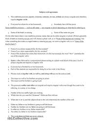 276 best Worksheets images on Pinterest | English, Languages and ...