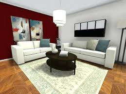 living room furniture placement ideas. Living Room Furniture Layout Photo 1 Of Small Ideas With Dark Placement T