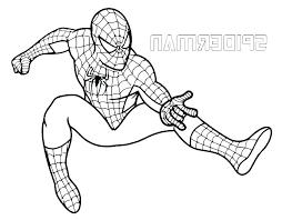 Printable Marvel Coloring Pages Domlinkovinfo