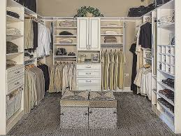 closet hanging laundry hamper for bedroom ideas of modern house awesome custom closet designer phoenix az