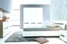 white and grey bedroom furniture. Grey And White Bedroom Furniture Gray  E