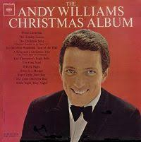 Andy Williams - The Andy Williams Christmas Album - andy_williams-the_andy_williams_christmas_album_a