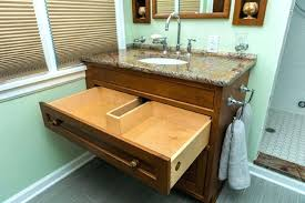 small vanities for bathroom. cool vanities bathroom vanity with drawers for small bathrooms clearance and table storage sink mirror sale t