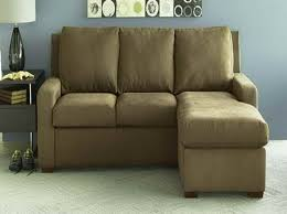 sectional sleeper sofas for small spaces photo 2