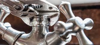 plumber darwin affordable plumbing nt plumber in darwin