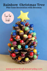 Christmas Crafts To Make At Home  ChemineewebsiteEasy To Make Christmas Crafts