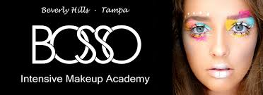 makeup s in florida emo makeup source bosso makeup services
