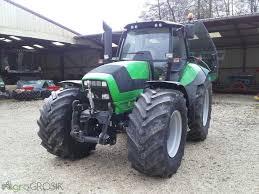 Ogłoszenia motoryzacyjne ciągniki rolnicze