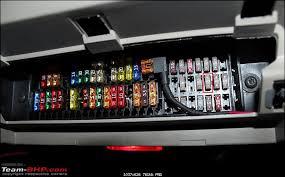 vw polo diy cruise control! team bhp Polo Vivo Fuse Box Diagram vw polo diy cruise control! fuse 11 location png vw polo vivo fuse box diagram