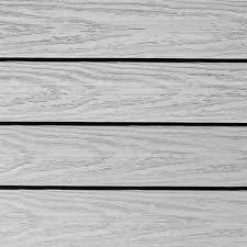 newtechwood ultrashield naturale 1 ft x 1 ft quick deck outdoor composite deck tile