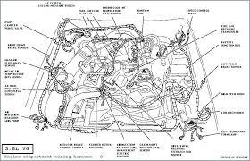 1998 blazer engine diagram chevy 43 98 belt data wiring diagrams o full size of 1998 chevy blazer 43 engine diagram 98 2 belt enthusiast wiring diagrams o