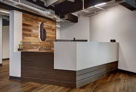 brixton capital offices solana beach view project