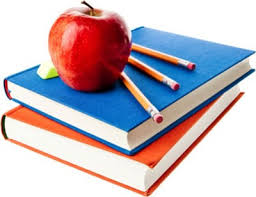 Image result for education images