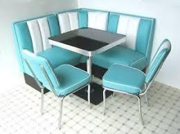 corner booth furniture. Image Is Loading Retro-Furniture-50s-American-Diner-Restaurant-Kitchen- Corner- Corner Booth Furniture T
