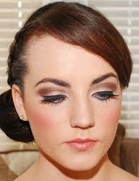 mac makeup looks wedding. bridal makeup with mac : pin by april bradley on looks wedding r
