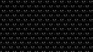 background tumblr pattern dark.  Tumblr Black Rose Pattern Wallpaper For Background Tumblr Dark A