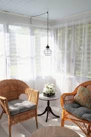plug in overhead lighting.  plug beautiful plug in hanging pendant lights 29 for high  ceilings with overhead lighting l