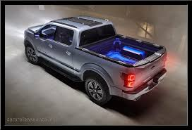 2018 ford atlas. beautiful ford 2018 ford atlas cars release date throughout ford atlas