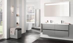 Small Picture Home Bathroom Design Malta