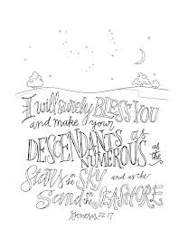 Coloring Pages Cuss Word Coloring Pages For Grown Ups Free Swear